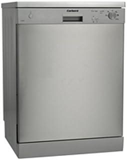 Amazon.es: Corbero - Lavavajillas: Grandes electrodomésticos