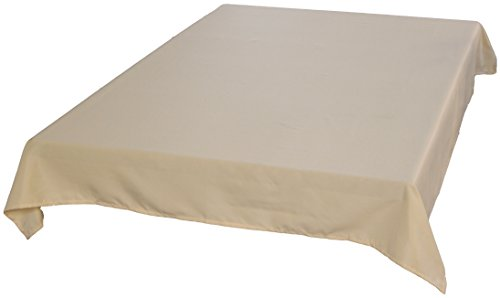 Beo PY004 TD 130/230 tafelkleed rechthoekig 130 x 230 cm