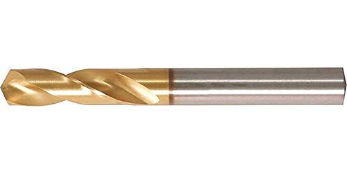 FORMAT 7610610390Bohrer kurz D1897VA Tin 3,90mm Format