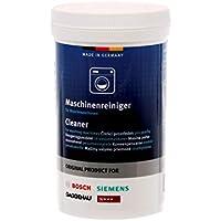 Bosch Siemens Neff Cleaner Care Cleaner 00311926 00311610 200g