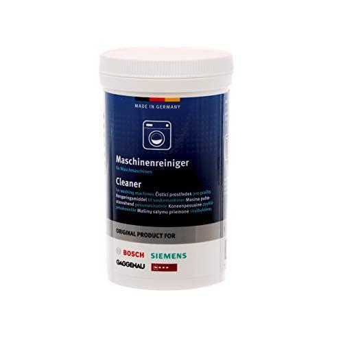 Bosch Detergente per Lavatrice (Sostituisce il 311610)
