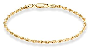 Best sterling silver anklets Reviews