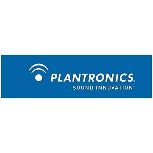 Plantronics de Recambio Cable de conexión USB-A para Blackwire C5200