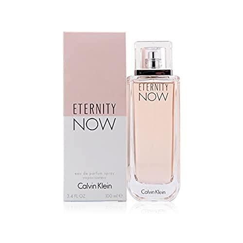 Calvin Klein Eternity Now Agua de Perfume - 100 ml