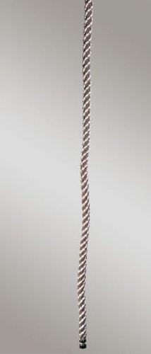 lino Kletterseil für Spielturm (26 mm)