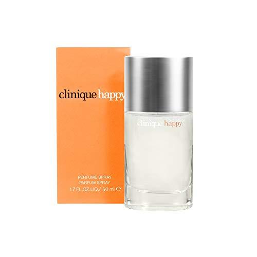 Clinique 11181 - Agua de perfume, 50 ml (11181)
