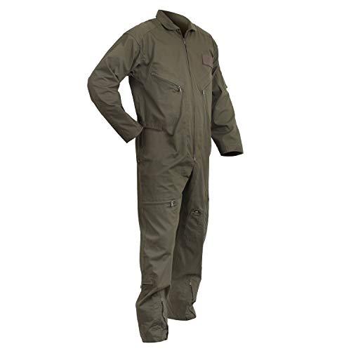 10 best flight suits for men for 2021