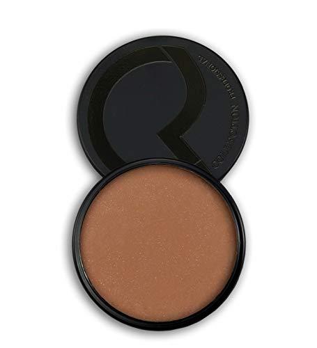 Poudre compacte - Luminous Face Powder - 06 Ambre - Collection Professional