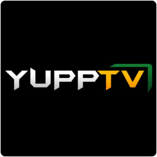 YuppTV for Fire Phone