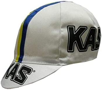 KAS Vintage Outdoor Anti Sweat Cotton Cycling Cap product image