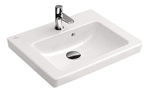 AquaSu cm, weiß