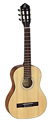 Ortega Guitars RST5-1/2 Gitarre