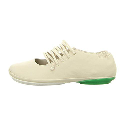 Zapato urbano de mujer - Camper modelo K200440-001 talla 40