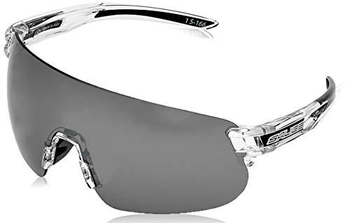 Salice Sonnenbrille, Kristall, 021RW