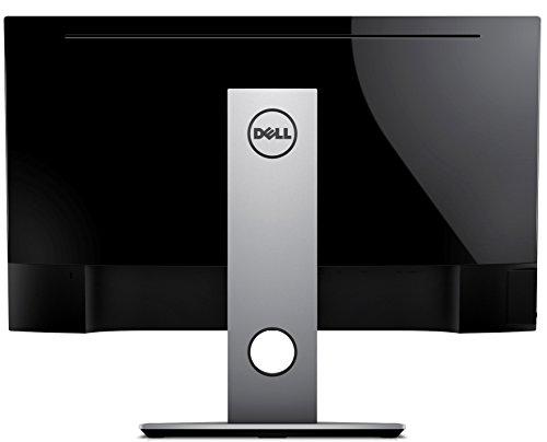 Dell S2716DG - 5