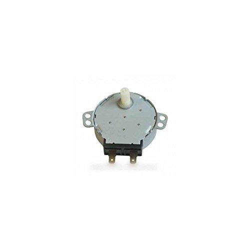 Panasonic Drehtellermotor für Mikrowelle Panasonic