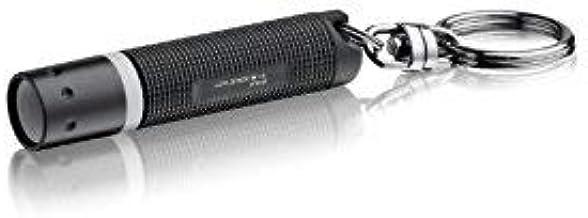 LED Lenser K1L Mini Keyring LED Torch–L