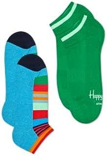 Best athletic stripe socks Reviews