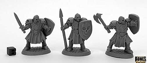 men at arms miniatures