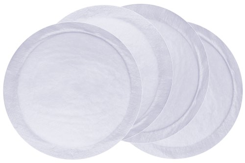 MAM Breast Pads (Pack of 180)