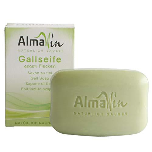 AlmaWin Bio Gallseife (1 x 100 gr)