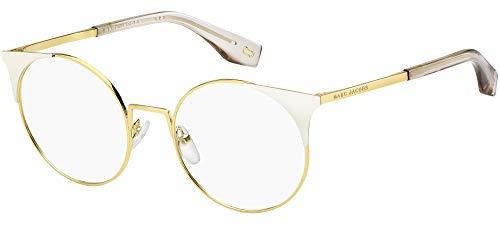 Marc Jacobs - Gafas (MARC 330 24S 50)