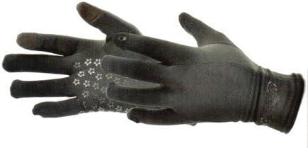 Manzella Women's Glory Glove Touch Tip Gloves