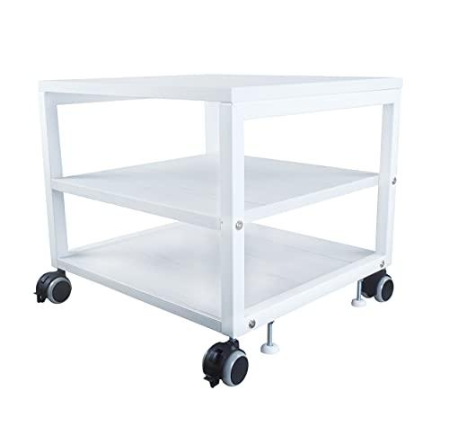 witte tafeltjes ikea