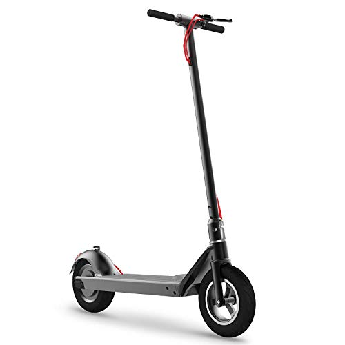 RND Commuting Electric Scooter