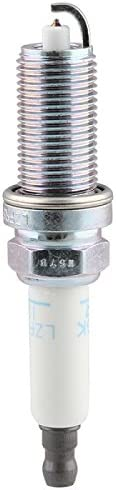 NGK Spark Plug LZFR6AP11GS 95712 of Ranking TOP18 Large special price !! 6 Pack