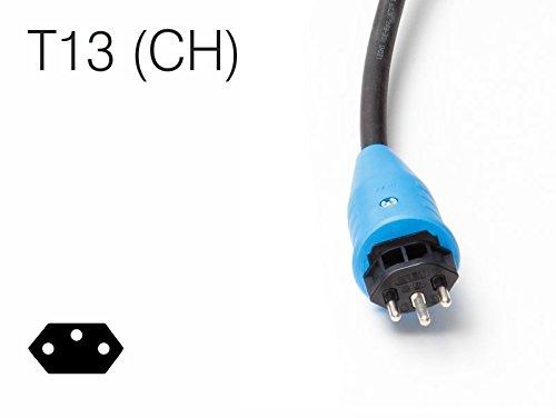 JuiceConector T13 (CH)