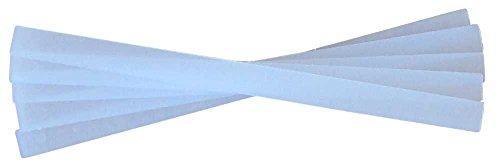 Wintersteiger Belagreparatur-Streifen, transparent