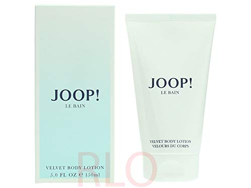 Joop!: Le Bain Body Velvet (150 ml)