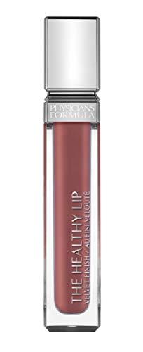 Physicians Formula The Healthy Lip Velvet Liquid Lipstick