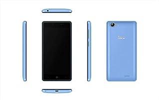 هاتف أيكو- سي50 ال ،مزدوج الشريحه، الجيل الرابع ، شاشه 5أنش