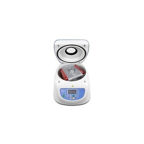 Grant Instruments PQ Regular dealer CVP-2 PCR for Fees free Documentation Plate