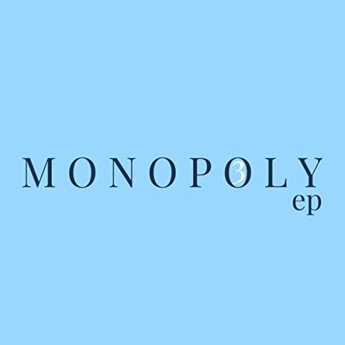 Monopoly III