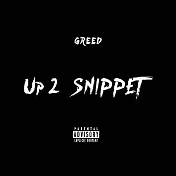 Up 2 Snippet