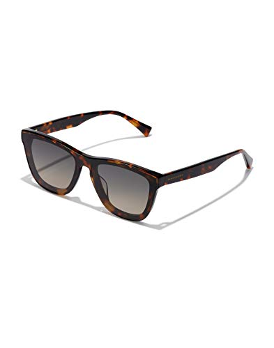 HAWKERS One Downtown Gafas, Carey, Adulto Unisex