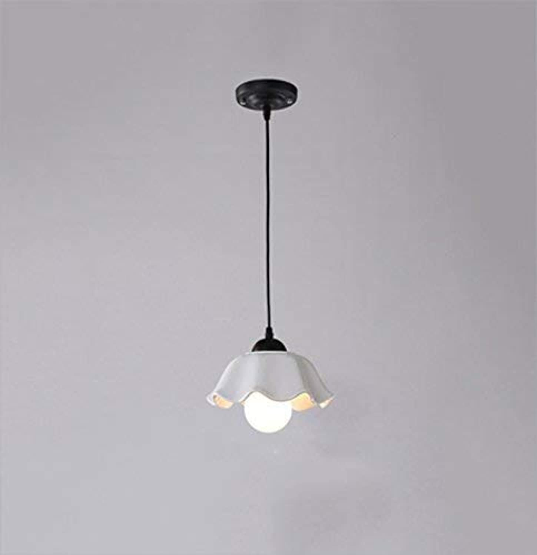 XCJ Ellie Chandelier - mode Hall Restaurant Study, Porcelain lumièreing Chandelier.