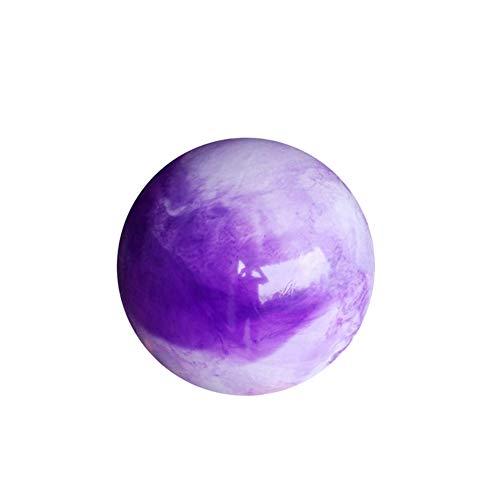 RZZX Anti-Burst Bola Yoga Estabilidad Balance Ball
