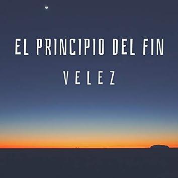 El Principio Del Fin (Lado A)
