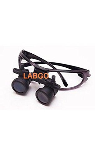MG Scientific Surgical Operating Loupe Hn8
