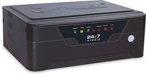 microtek inverter 1275 HB Pure Sine Wave Inverter