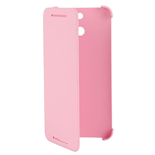 HTC Klappschutzhülle für One E8