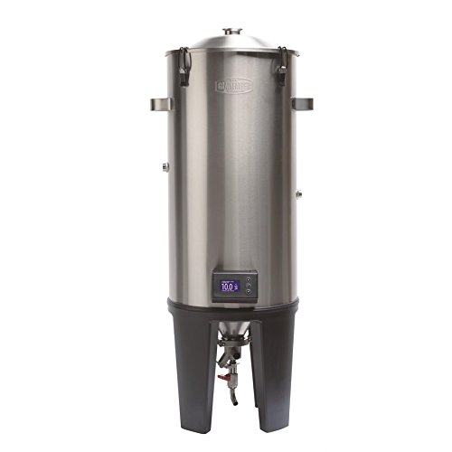 Grainfather Conical Bundle