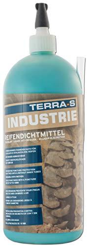 TERRA-S 6012-X1-0759 Reifendichtgel / Reifendichtmittel - 950ml