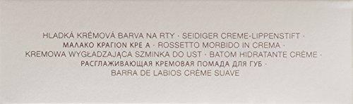 『ローラ メルシエ クリームスムースリップカラー ピンクポート』の3枚目の画像