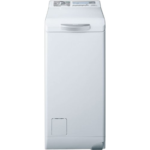 AEG-Electrolux ÖKO_LAVAMAT 47230 H Waschmaschine/Toplader/AAB / 1200 UpM / 5 kg / 0.75 kWh