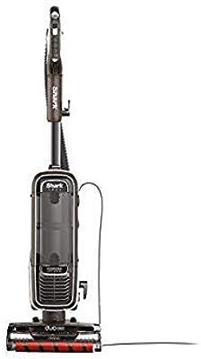 Shark APEX DuoClean with Zero-M Self-Cleaning Brushroll Powered Lift-Away Upright Vacuum AZ1000